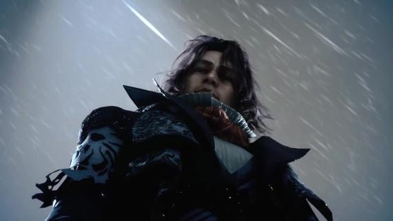 Final Fantasy XV - Ignis episode teaser