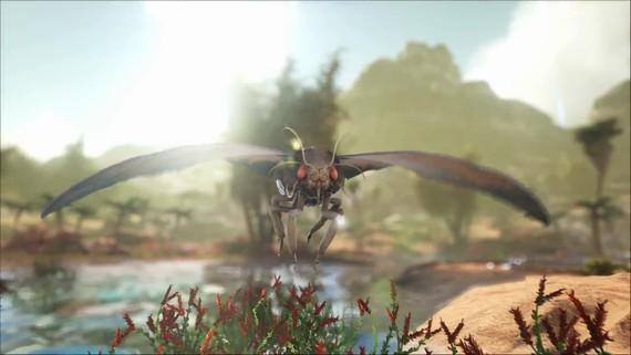 ARK: Survival Evolved - Pre-Order Trailer
