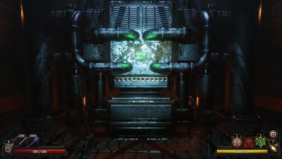 Vaporum - Launch Trailer