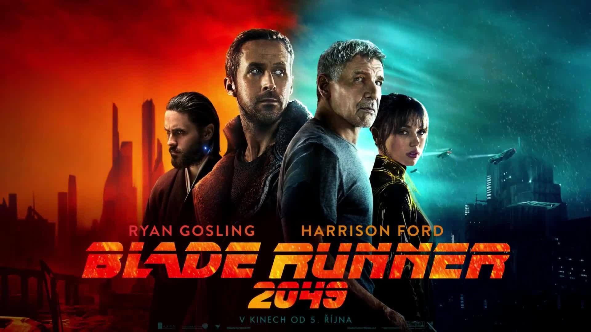 blade runner 2049 prequel film 2048 niet niku kr tky film sector. Black Bedroom Furniture Sets. Home Design Ideas