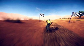 Video: Descenders - trailer