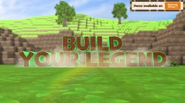 Video: Dragon Quest Builders - Build Your Legend