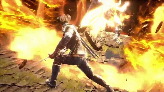 Soulcalibur VI je už takmer vonku a dostáva finálny trailer