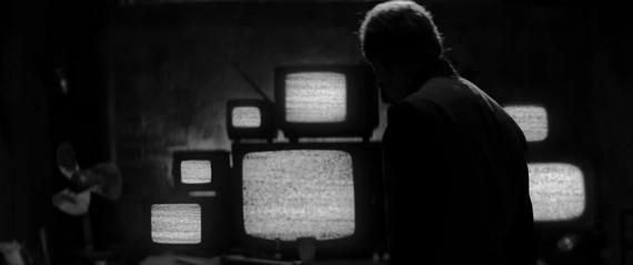 Beholder vysliedil krátky film podľa úspešnej videohry