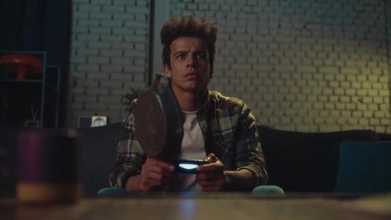 PUBG príde na PS4 v decembri, ponúka prvý trailer