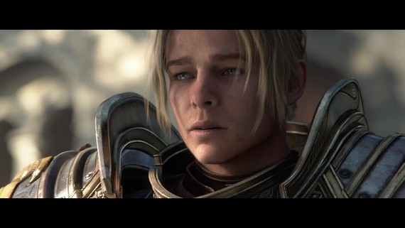 World of Warcraft: Battle for Azeroth dostáva nový Lost Honor trailer