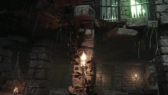 Warhammer: Vermintide 2 sa vrátil do Ubersreiku