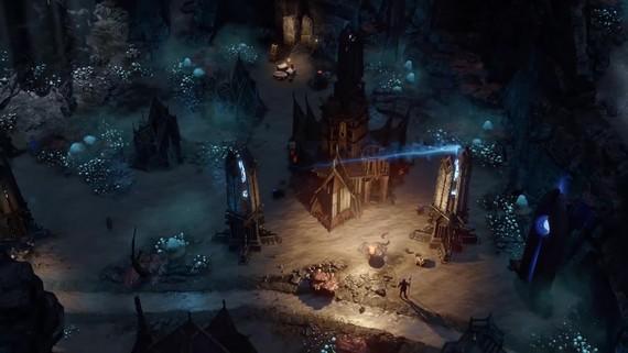 SpellForce 3 dostane samostatnú expanziu Soul Harvest