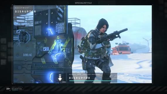Call of Duty: Black Ops 4 pridáva Operation Absolute Zero