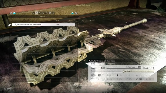 Multiplayerová Comrades časť z Final Fantasy XV je už dostupná ako samostatná hra