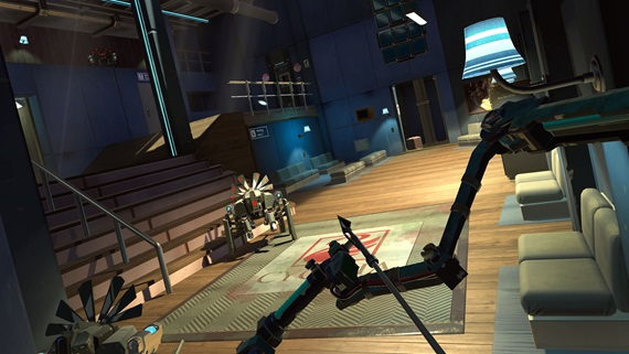 Online virtuálnej datovania simulačné hry