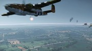 Steel Division: Normandy 44 - Back to Hell - Release Trailer
