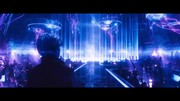 Ready Player One - Come With Me - filmový trailer