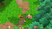 Secret of Mana - launch trailer