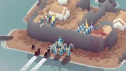 Bad North - Announcement Trailer