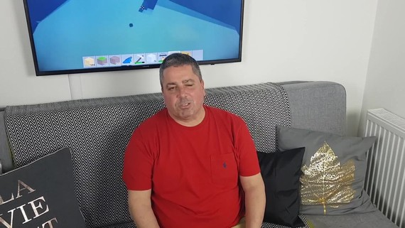 Novinky zo slovenského štúdia Cypronia