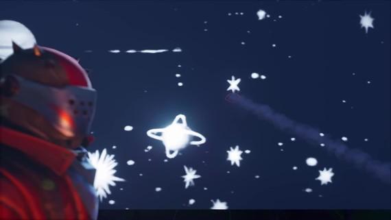 Fortnite - Season 4 trailer