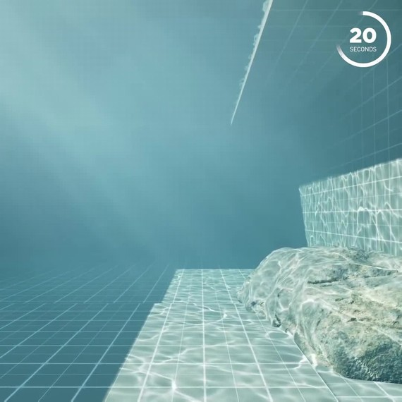 Shadow of the Tomb Raider - vizuálne upgrady