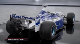 Video: F1 2018 - Make Headlines
