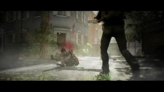 Overkill's Walking Dead - E3 2018 Gameplay trailer a dátum vydania