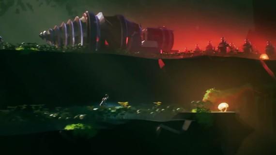Planet Alpha ukazuje svoj survival trailer a prezrádza dátum vydania