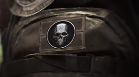 Video: Ghost Recon Wildlands: The Badge Special Operation 2 - teaser