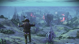 Video: No Man's Sky Next - trailer