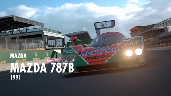 Gran Turismo Sport dostáva júlový update