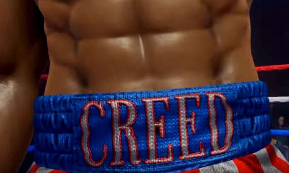 Creed: Rise to Glory vstúpi v septembri do virtuálneho ringu