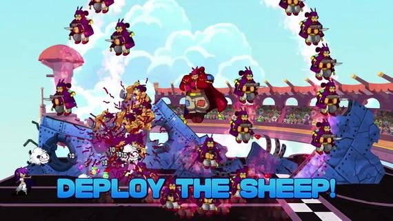 Shantae má pre hráčov letné prekvapenie zadarmo
