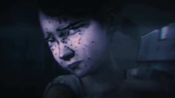 Posledná sezóna The Walking Dead je za rohom, ponúka nový trailer