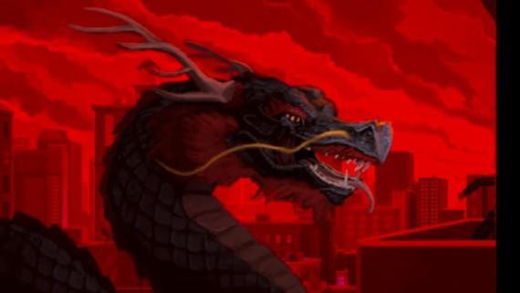 V Unavowed vás posadne démon a sami si vyberiete svoj osud