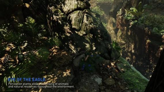 Shadow of the Tomb Raider približuje vynaliezavosť Lary