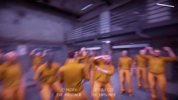 Prison Simulator ponúka prvý trailer