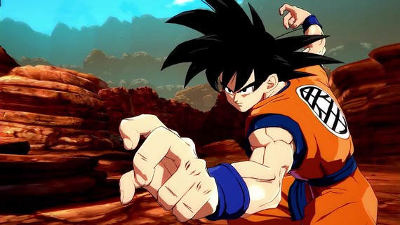 Cooler prichádza do Dragon Ball FighterZ