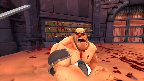 Gron prichádza na Oculus Rift