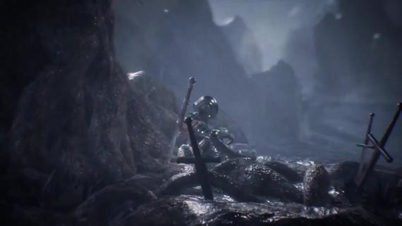 Sinner: Sacrifice for Redemption sa predvádza v traileri s dátumom vydania