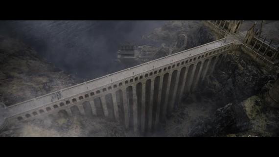 Fantastic Beasts: The Crimes of Grindelwald - finálny filmový trailer