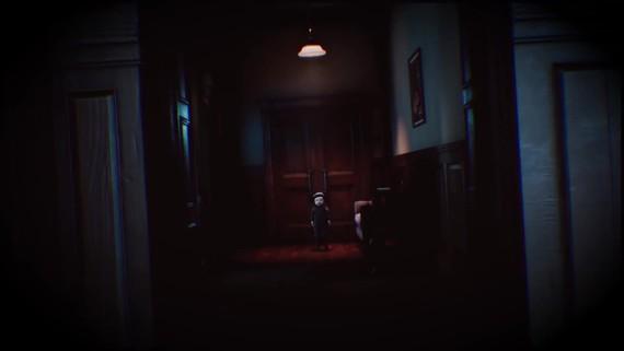 Hororovka Silver Chains ponúka prvý trailer