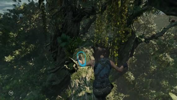Shadow of the Tomb Raider ponúkne na PC aj Tobii Eye tracking