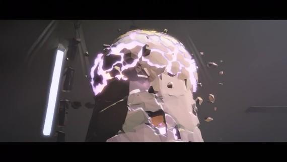 Adventúra Vane vyšla exkluzívne pre PS4