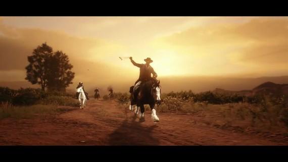 Zadarmo online dátumu lokalít Cowboys