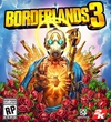 Borderlands 3 dostane free upgrade na Xbox Series X/S a PS5