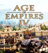 Age of Empires Fan Preview bude dnes o 18:00