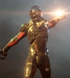 Batariani prichádzajú do multiplayeru v Mass Effect: Andromeda