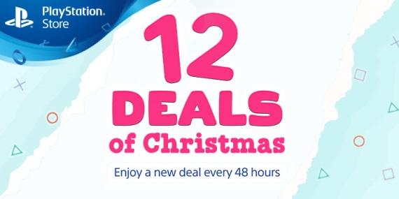 12 Vianočných zliav v PlayStation Store otvára Crash Bandicoot N. Sane Trilogy