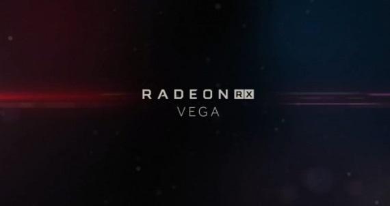 AMD prezradilo na GDC aspoň názov nových kariet