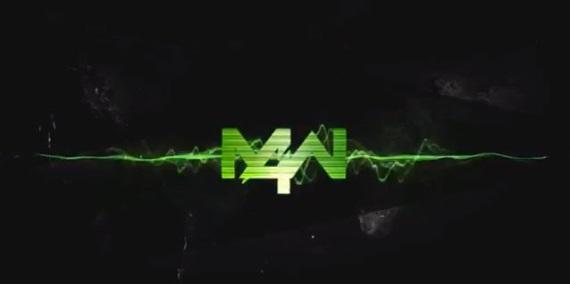 Call of Duty: Modern Warfare 4 by malo prísť budúci rok