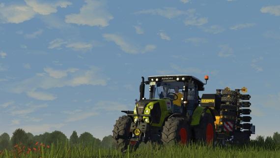 Farmárska simulácia Cattle and Crops vychádza už 13. februára