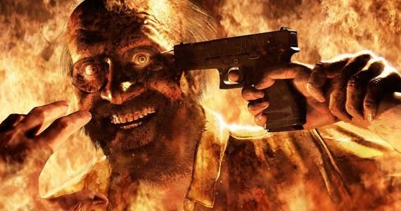 Film: Resident Evil séria dostane filmový reštart